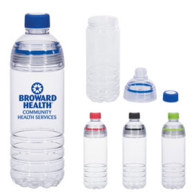 28oz. Easy Clean Water Bottle