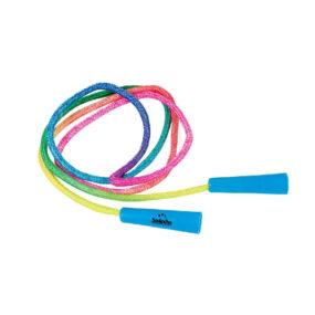 Small Rainbow Rope