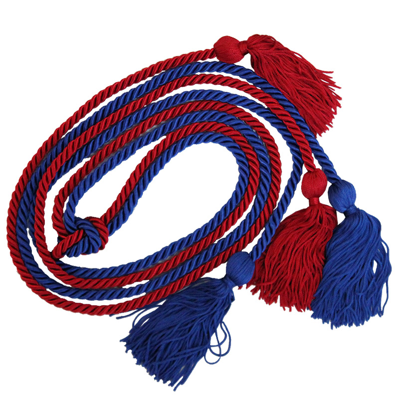 Double Honor Cord