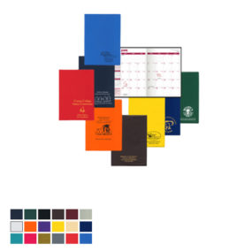 Vinyl Academic Planner