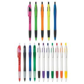 Easy Pen