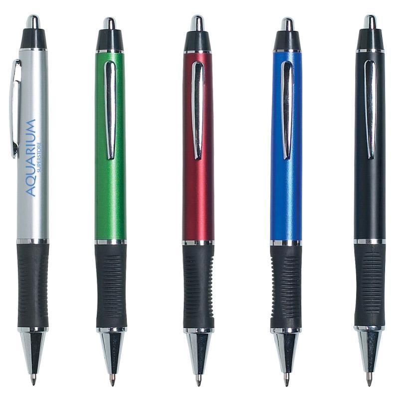 Essex Pen