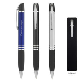 The Navigator Pen