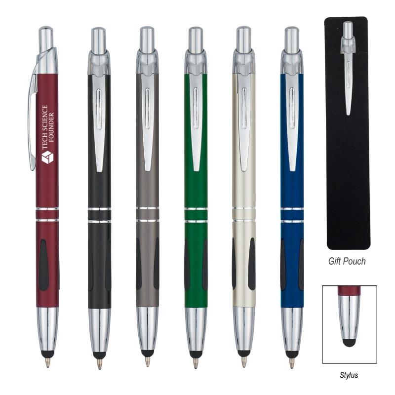 Carson Stylus Pen