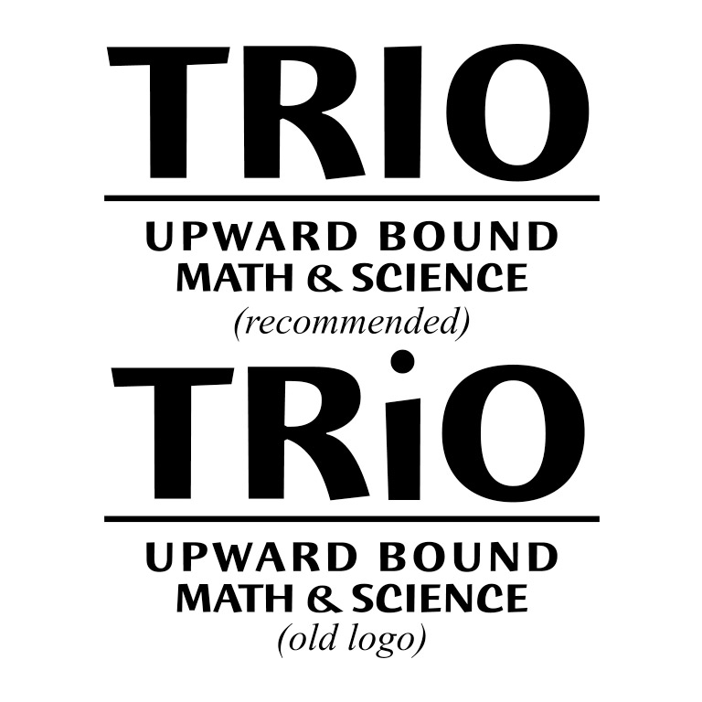 TRIO Upward Bound Math & Science