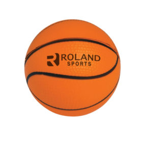 Basketball Sport Stress Reliever
