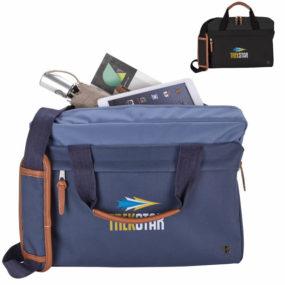 Kapston Jaxon Briefcase