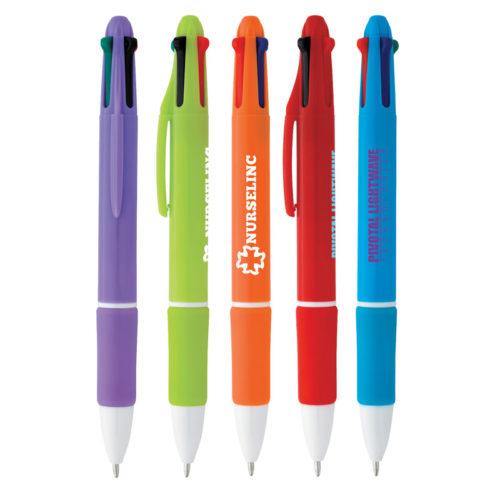 Orbitor Bright Pen