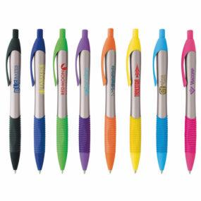 Rivet Pen