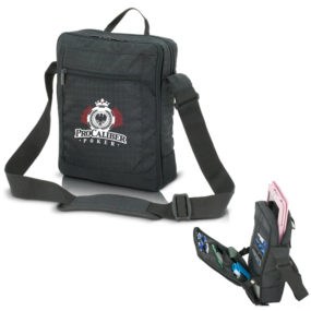 I/O Tablet Bag