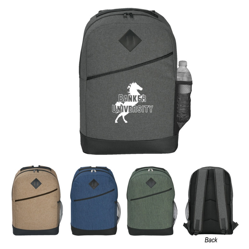 High Line Backpack