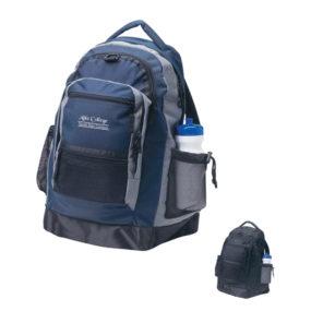 Sports Backpack