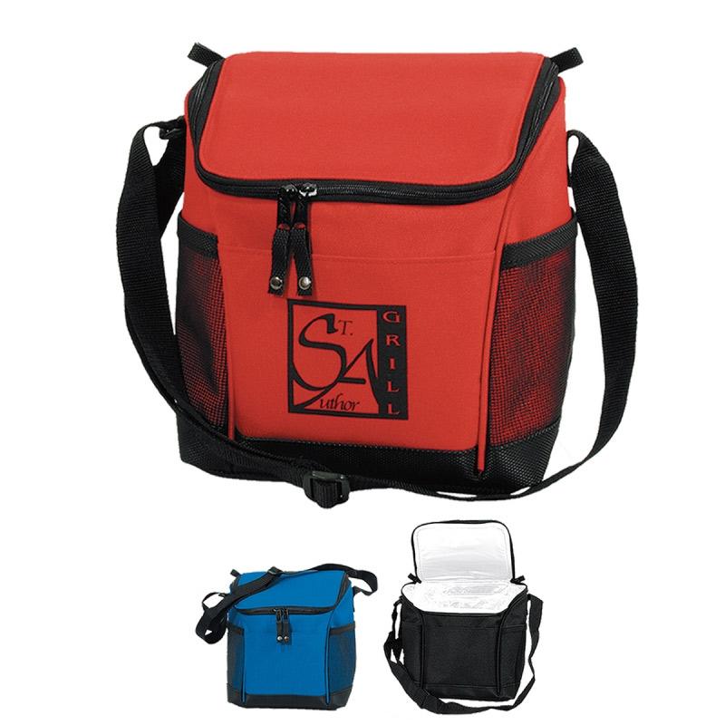 Designer Kooler Bag