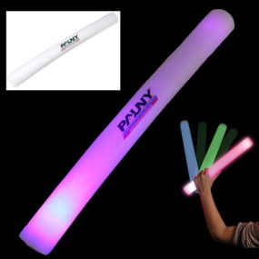 Light Up Baton