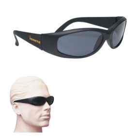 Wraparound Sunglasses