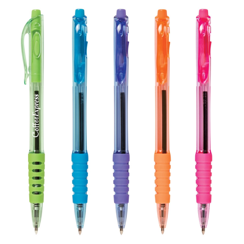 Cheer Pen