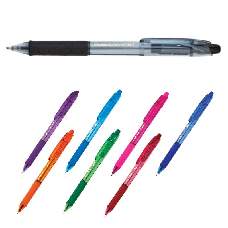 R.S.V.P. RT Ballpoint Pen