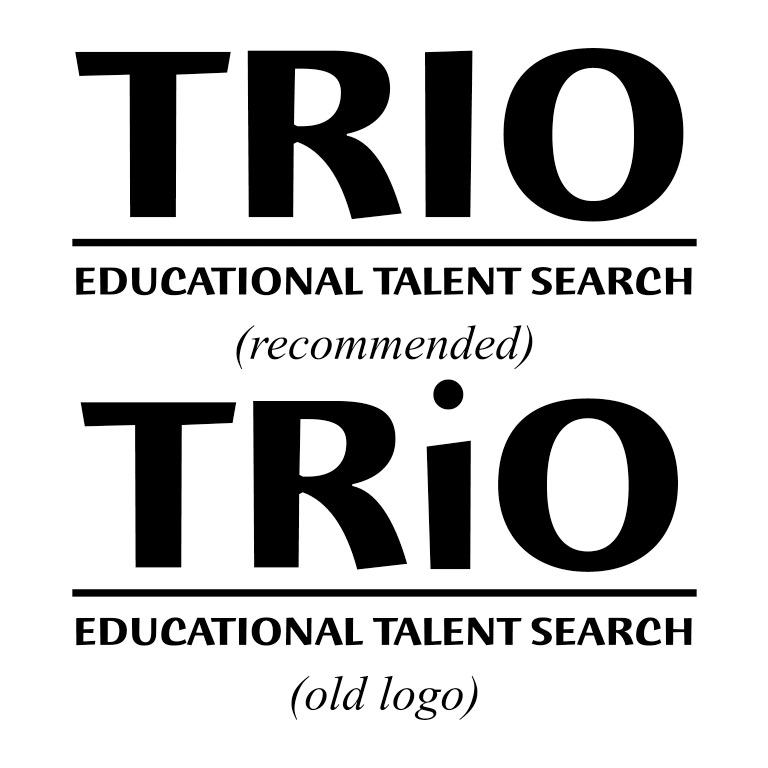 TRIO Educational Talent Search