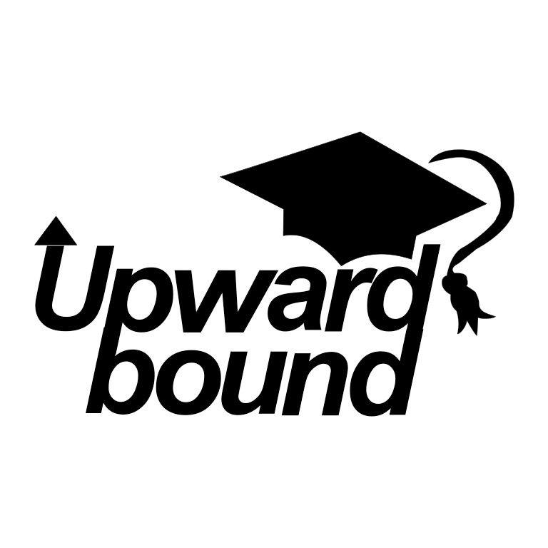 Upward Bound
