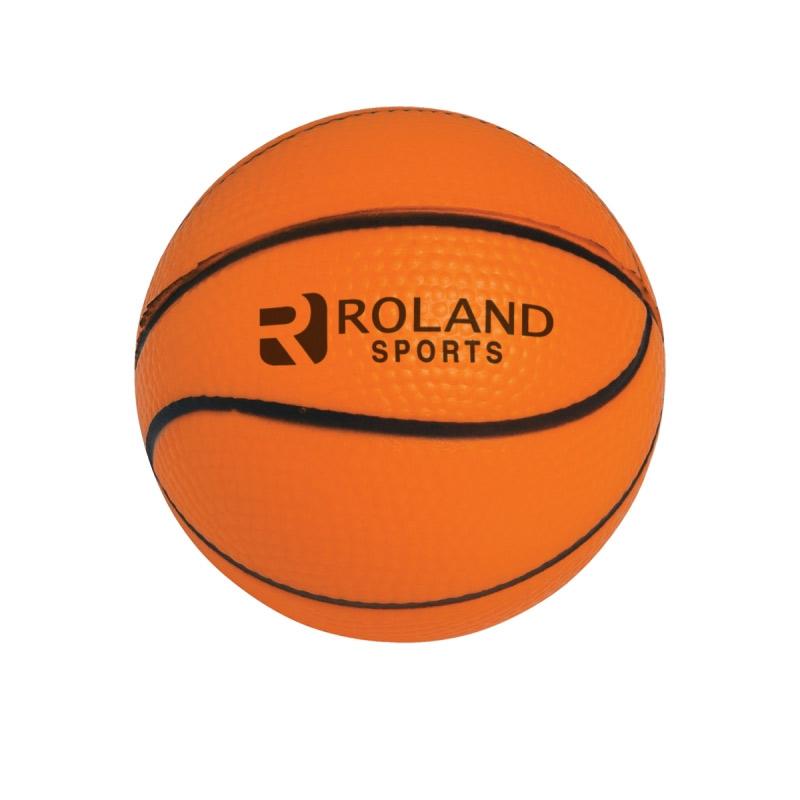 Basketball Sport Stress Reliever