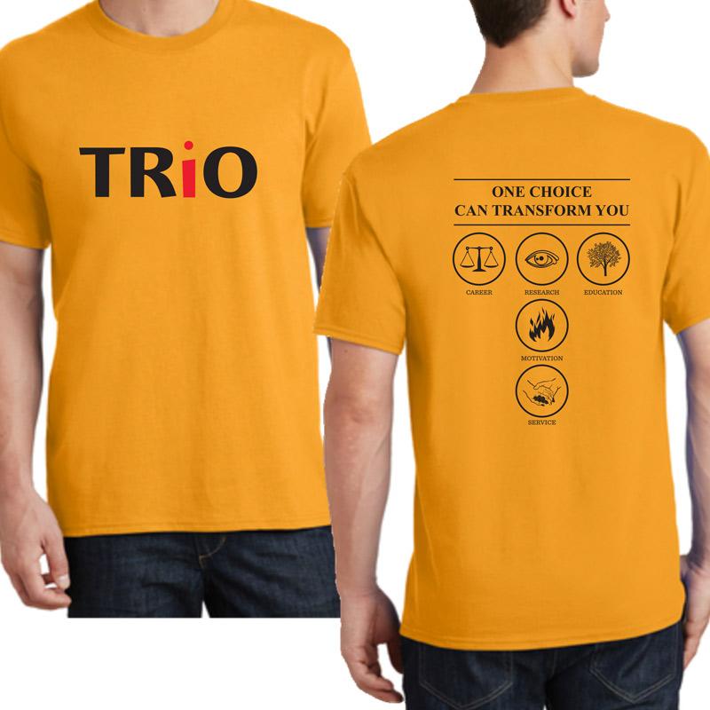 T Shirt Design Samples Prosource Specialties,Rectangle Garden Design Plans Pictures