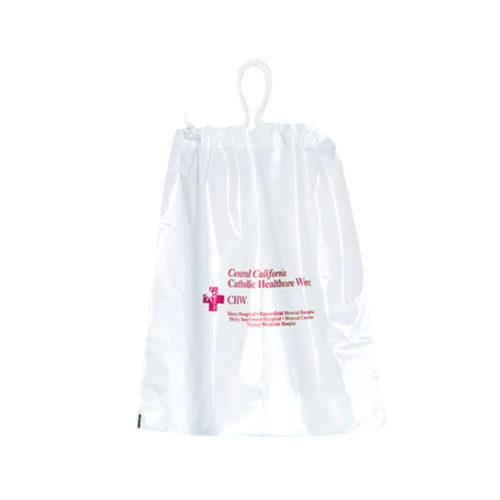 Cotton Draw Bag