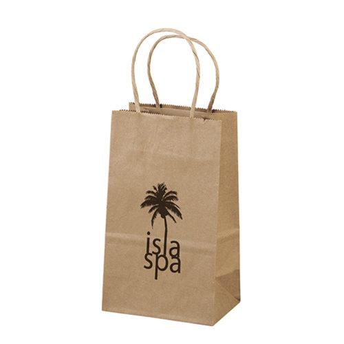 ECO Shopper Bag