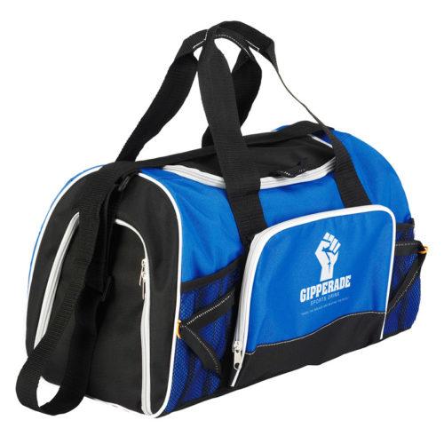 Marathon Sports Duffel Bag