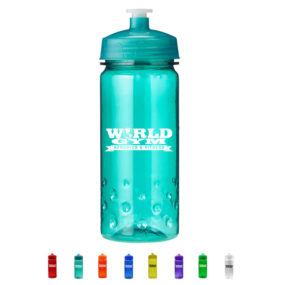 PolySure Inspire Bottle