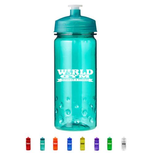 PolySure Inspire Bottle