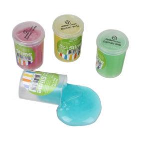 Glow Slime